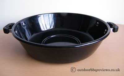 Bowl Front